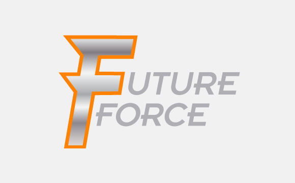 Future Force logo